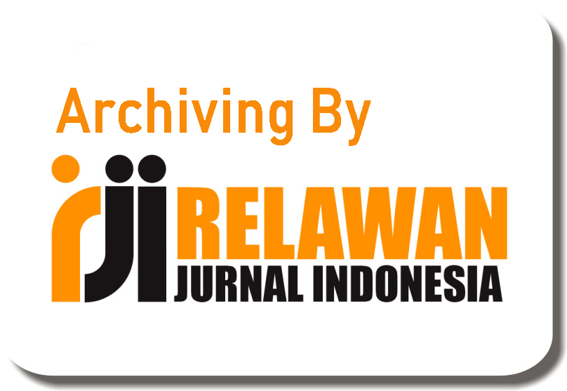 Archiving By RJI
